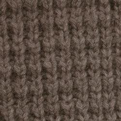 Verkko Wool | Coperte | IIIIK INTO Oy