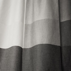 Vesi | Drapery fabrics | IIIIK INTO Oy