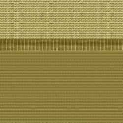 Vidi | Drapery fabrics | IIIIK INTO Oy