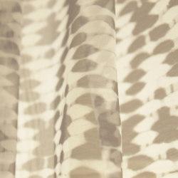 Viiik | Drapery fabrics | IIIIK INTO Oy