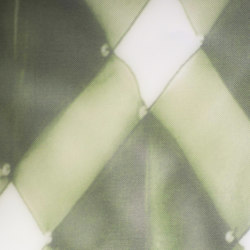 Vilo | Drapery fabrics | IIIIK INTO Oy