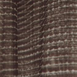 Vind | Drapery fabrics | IIIIK INTO Oy