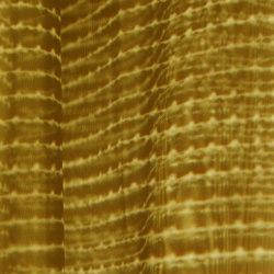 Vind | Dekorstoffe | IIIIK INTO Oy