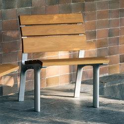 NeoRomántico Clásico Stuhl | Stühle | URBIDERMIS SANTA & COLE