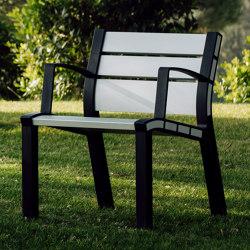 NeoRomántico Inside | Chairs | urbidermis SANTA & COLE