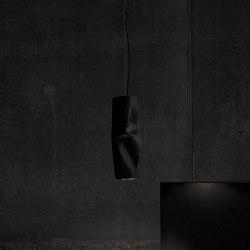 Routa | Lámparas de suspensión | Saas Instruments