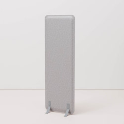 AK 4 Standing Room Divider | Privacy screen | De Vorm