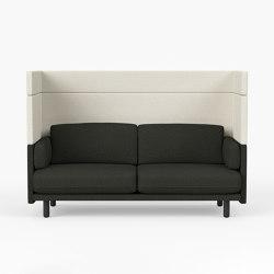 Arnhem Sofa 141   Sofas   De Vorm