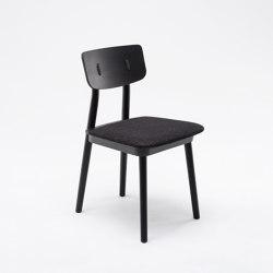 Clip Chair | Chairs | De Vorm