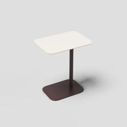 MG 1 Side Table | Side tables | De Vorm