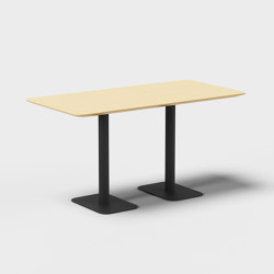 MG 4 Table | Tables de repas | De Vorm