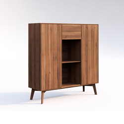 Finn Sideboard | Sideboards | Sixay Furniture