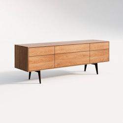 Finn Sideboard | Credenze | Sixay Furniture