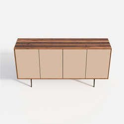 Finn Sideboard   Sideboards   Sixay Furniture