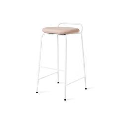 Soft Top S-1088 | Bar stools | Skandiform