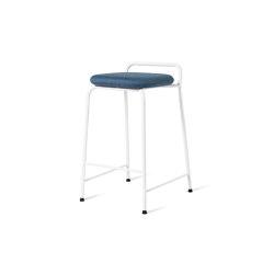 Soft Top S-1089   Bar stools   Skandiform