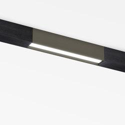 Bloc Stripe | Plafonniers | Eden Design