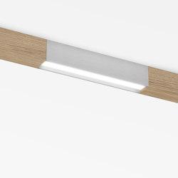 Bloc Stripe | Ceiling lights | Eden Design