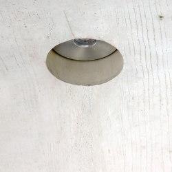CD | Lámparas empotrables de techo | Eden Design
