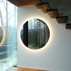 Eclipse   Specchi   Eden Design