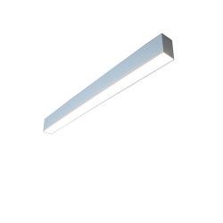 ledline 55 | Lampade plafoniere | Eden Design