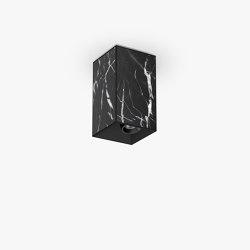 Multip light | Deckenleuchten | Eden Design