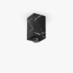 Multip smoke | Rilevatori di fumo | Eden Design