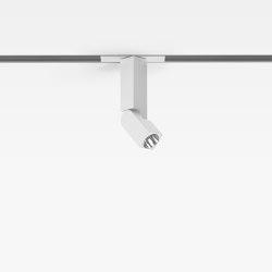 DOT turn | Lighting systems | Eden Design