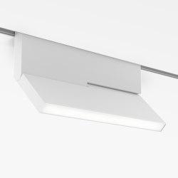 KNICK | Sistemi illuminazione | Eden Design