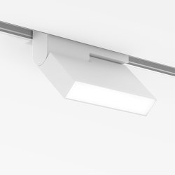 KNICK small   Lighting systems   Eden Design