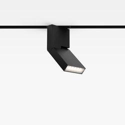 TURN | Lighting systems | Eden Design