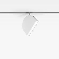 U-Disk | Sistemi illuminazione | Eden Design