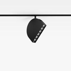 U-Disk | Lighting systems | Eden Design
