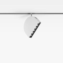 U-Disk | Lichtsysteme | Eden Design