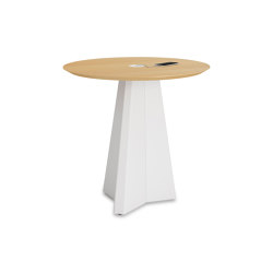 Origami   Bistro tables   Systemtronic