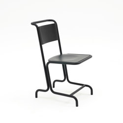 László | Chairs | Atelier Haußmann