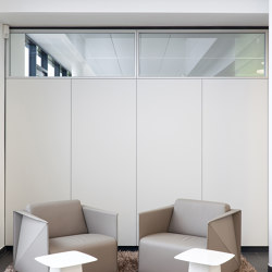 fecocent   Sound absorbing architectural systems   Feco