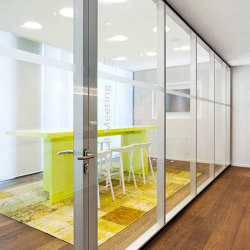 fecostruct   Sound absorbing architectural systems   Feco