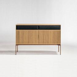 Jabara | Sideboard | Sideboards | Ritzwell