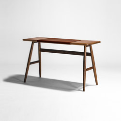 MO | Bridge Small Desk | Escritorios | Ritzwell