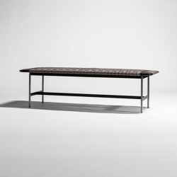 MT | Bench (M) | Benches | Ritzwell