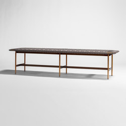 MT | Bench (L) | Benches | Ritzwell