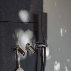 Kaa   Shower controls   Agape