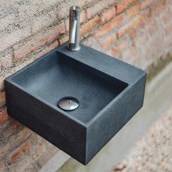 Handwash Outdoor   Wash basins   Agape
