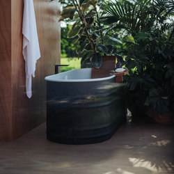 Vieques Outdoor | Bathtubs | Agape