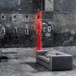 Wall Sofa Bed | Divani | Living Divani