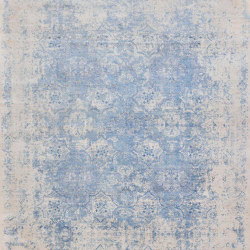 Balancing Act | Rugs | Knotique