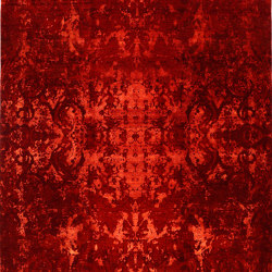 Big Apple | Rugs | Knotique