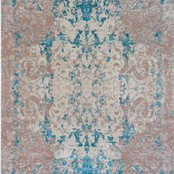 Canelo | Rugs | Knotique