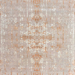 Clapping | Rugs | Knotique